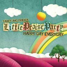 happy_day_everyday